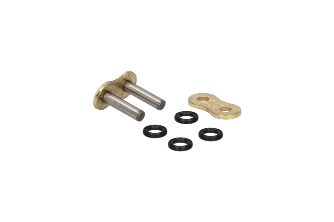 Chain Rivet Master Link AFAM XS-Ring